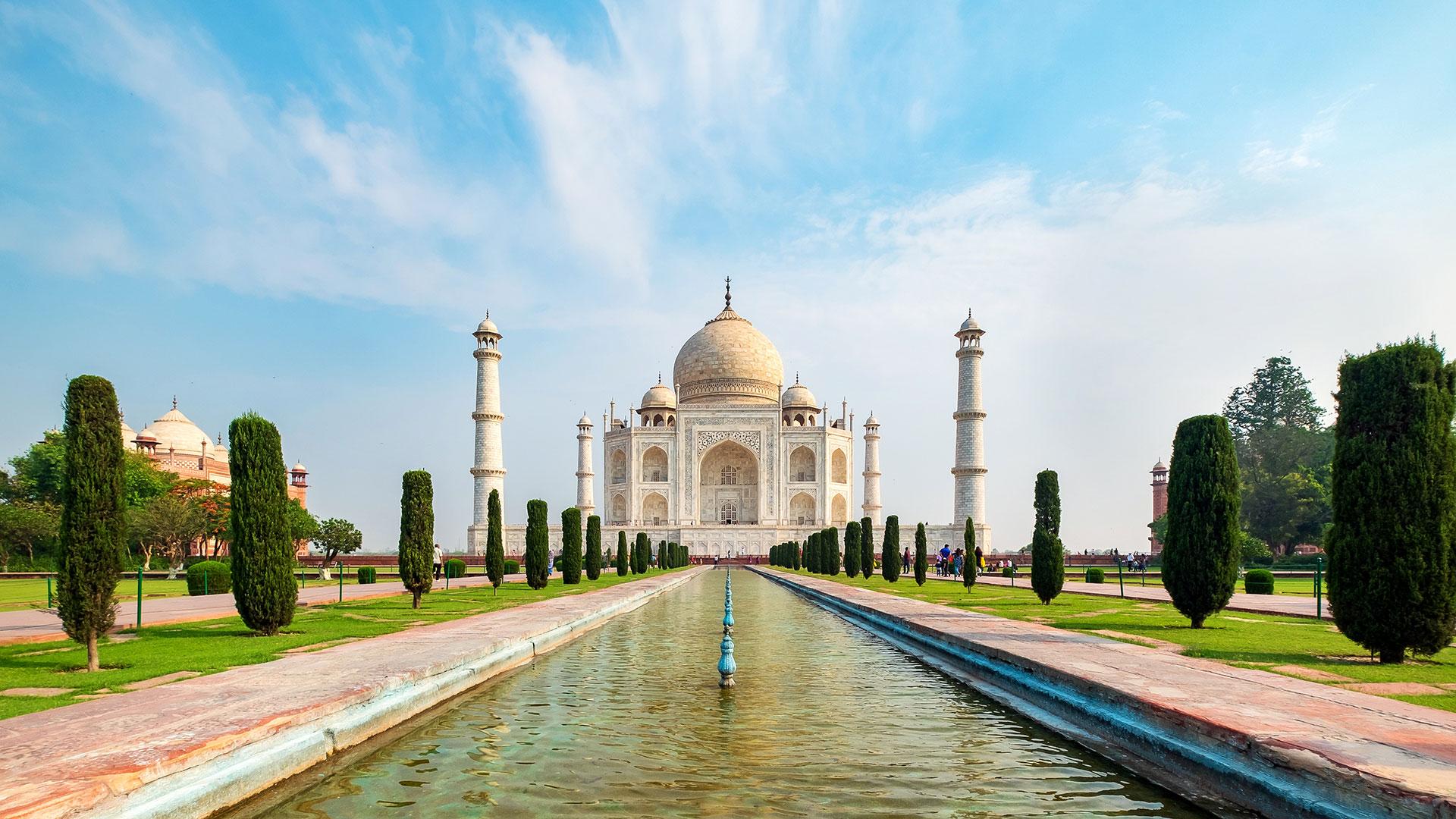Freudenberg in India